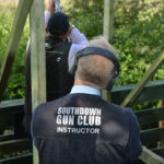 9-clay-shooting-ii