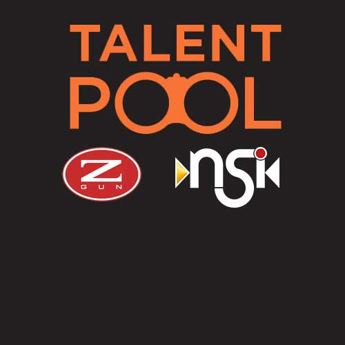 talentpool-optimised