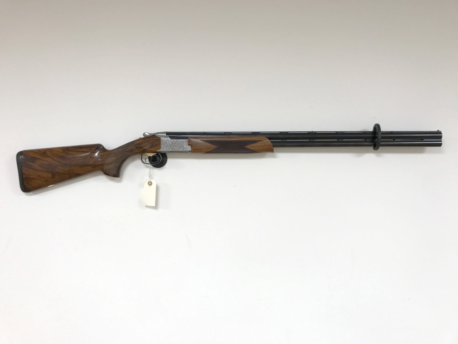 Browning B725 Shotgun
