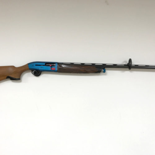 Beretta Automatic Shotgun