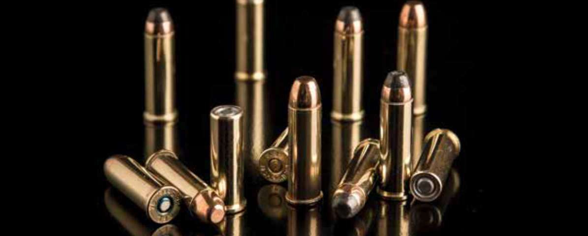 gun-ammunition-uk