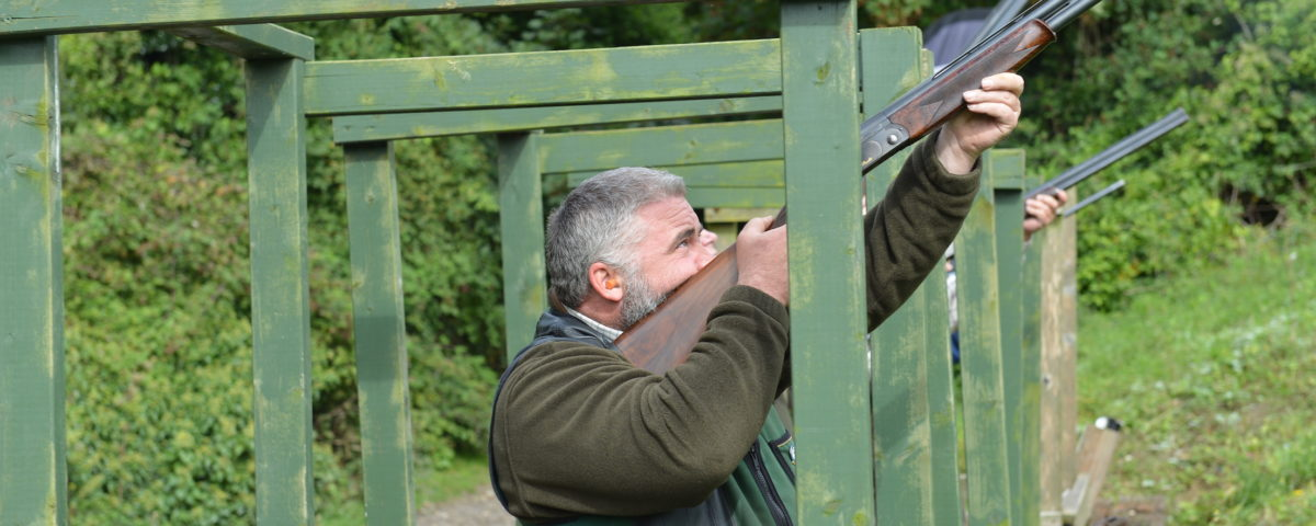 shooting-shotgun-uk