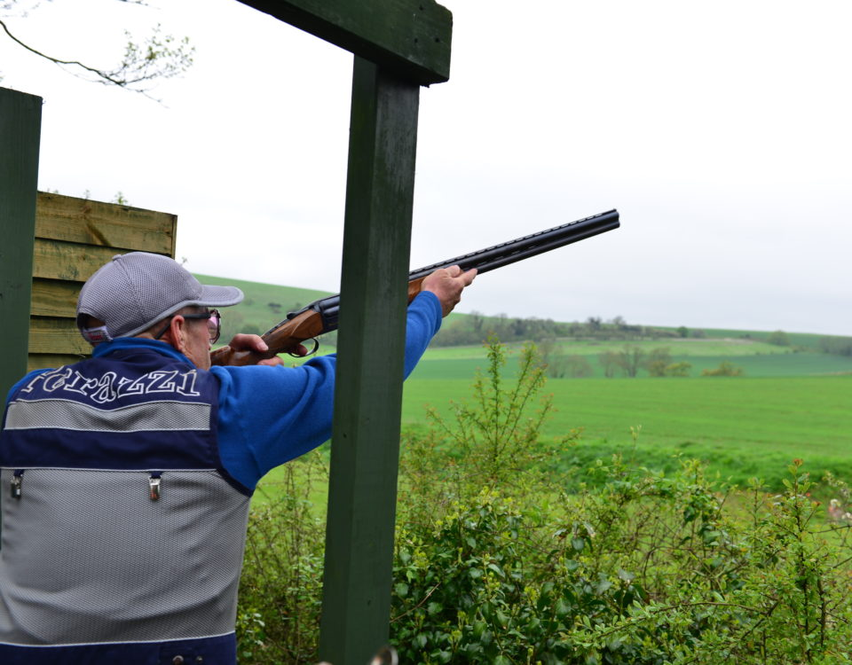 clay-pigeon-shooting-day